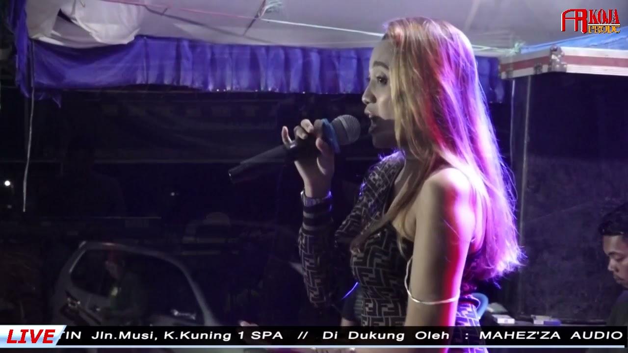 DOWNLOAD NORMA YUNITA // KASIH SAYANG // OFFICIAL VIDEO MUSIC DANGDUT KOPLO // MAHESSA AUDIO // ARKOJA PRODC Mp3 song