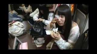 青山☆聖ハチャメチャハイスクールの素顔② 「STARTING OVER」未来定番曲#54