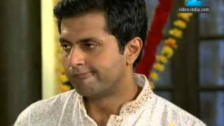 Sanskar Laxmi - Hindi Serial - Episode 127 - Zee Tv - Full Episode