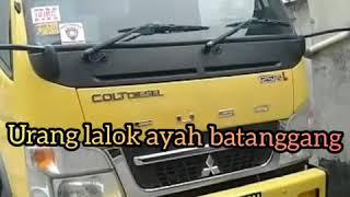 Download Lagu Lagu minang urang lalok ayah batanggang mp3