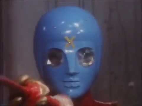 Diamond Eye vs Hitodetsubo