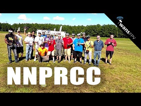 NNPRCC RACE - Newport News Park Radio Control Club