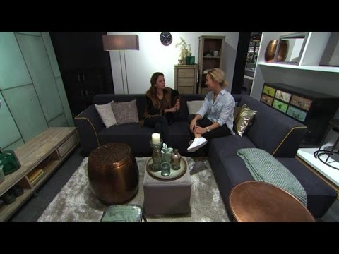 mix match je interieur eigen huis tuin youtube