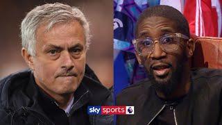 Predicting EVERY Premier League club's fortunes in 2020 | Saturday Social