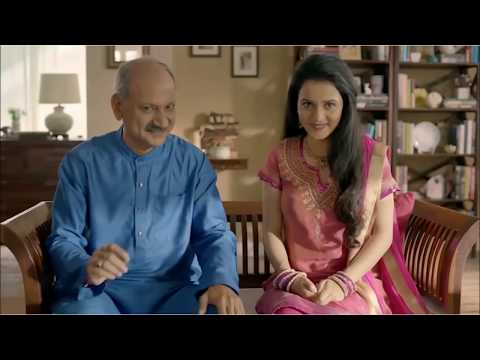 Funny Indian Ad Commercials (Collection)