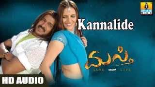 kannalide---masti-feat-real-star-upendra-jennifer-kothwal