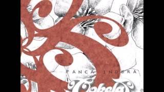 Cokelat - Terluka Free Download Mp3