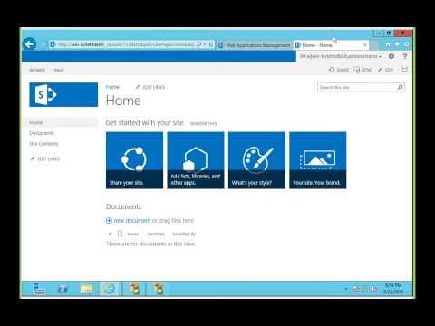 sharepoint 2013 foundation - SQL Server express upgrade to Standard Edition walkthrough