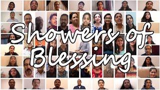 Dubai MarThoma Parish Choir | Virtu...