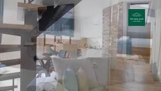 Vila Vina - Apartman 19, Vip Casa Club Zlatibor