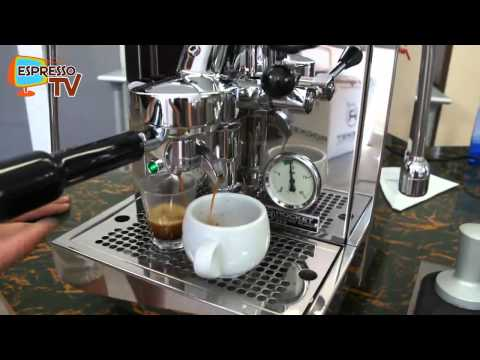 Hot or Cold? The Best Temperature for Brewing Espresso