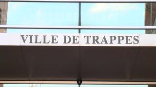 Yvelines | Un dernier conseil municipal sous tensions à Trappes