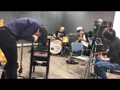 宮本浩次-Do you remember?