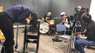 宮本浩次 - Do you remember?