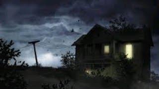 Šausmu stasts 3 (apsēsta māja)