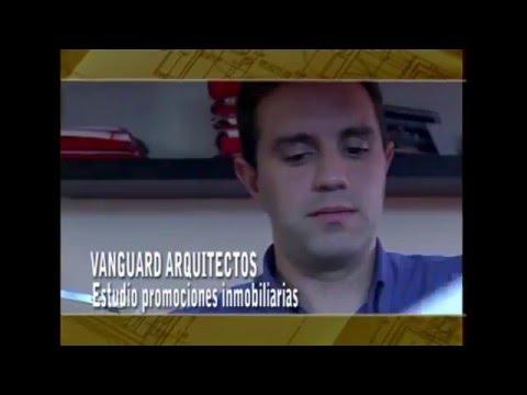 PVC Madrid