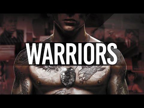 RAP BEAT IN TRAP STYLE - Instrumental Trap Beat | Warriors (Prod Technix Beatz)