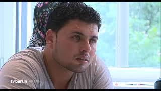tv.berlin Nachrichten vom 24.Juni 2019