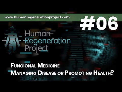 podcast-#06,funcional-medicine--managing-disease-or-promoting-health?