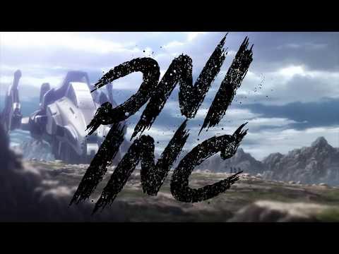 ONI INC. - DEADLIGHTS ft. c h a d & CIEFCO | PROD. DED333