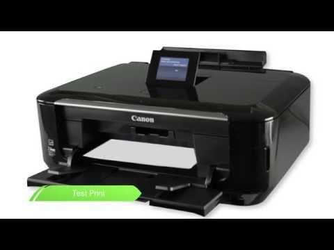 [SCHEMATICS_4PO]  Support   MG Series - Inkjet   PIXMA MG5320   Canon USA   Canon Mg5320 Printer Wiring Diagram      Canon USA