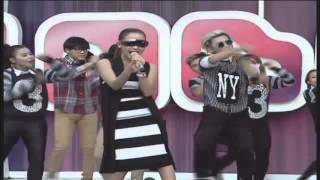 Video Cita Citata - Meriang (Live on Inbox Spesial Cita Citata) download MP3, 3GP, MP4, WEBM, AVI, FLV Februari 2018