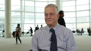 Enzalutamide in the non-metastatic setting for CRPC