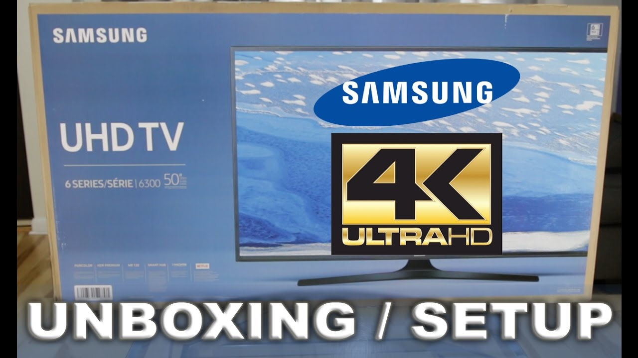 samsung tv packaging. samsung tv packaging