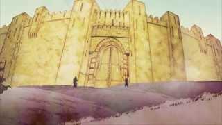 Кварт [Игра престолов]