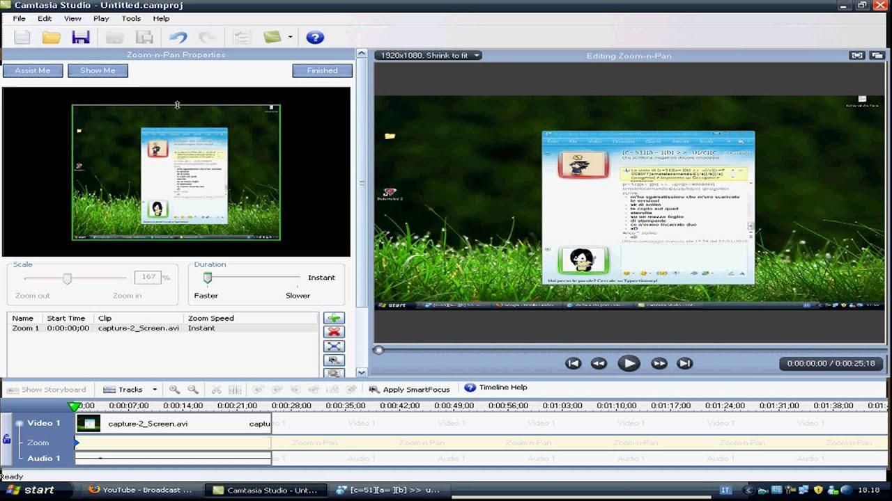 techsmith camtasia 8 download
