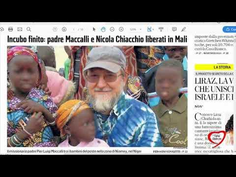 I giornali in edicola - la rassegna stampa 09/10/2020