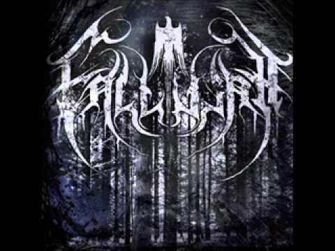 fallujah-the-door-made-of-light-duckcoreblogspot