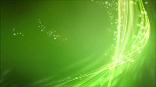 LavKastor - E3 (Redstar Remix)