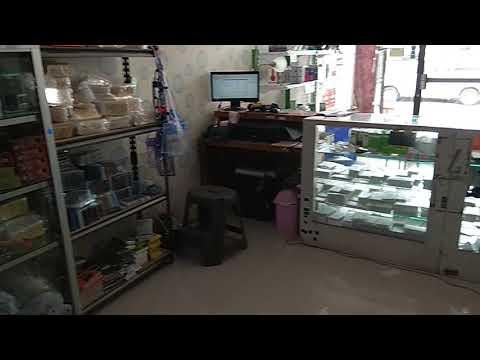 Packing online shop case88 surabaya aksesoris hp casing dan tempered glass