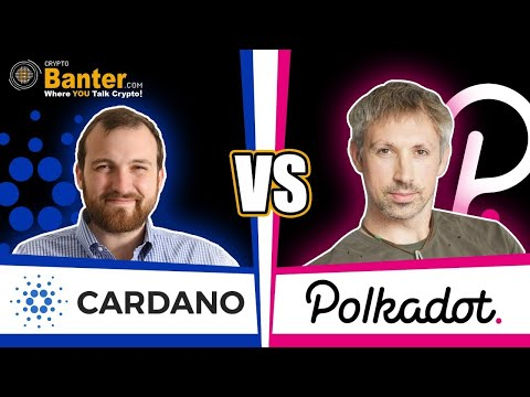 polkadot-vs-cardano-:-which-is-a-better-investment?