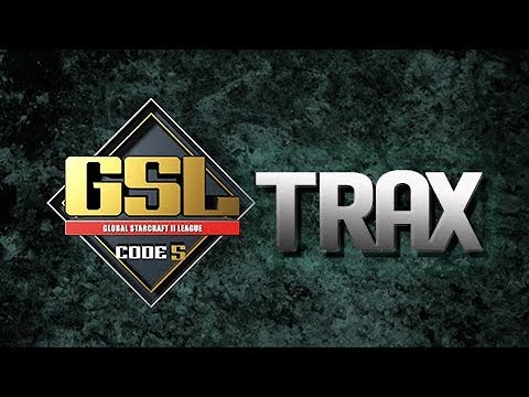 [GSL TRAX] DAY6 #Asking Alexandria - When the Lights Come On