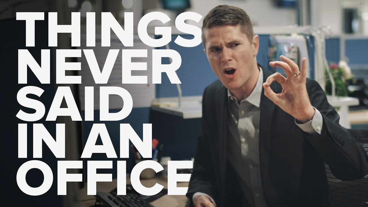 Funny Memes Office Work : The office isms michael scott memes