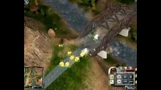 S.W.I.N.E. (Ś.W.I.N.I.A.) - Gameplay