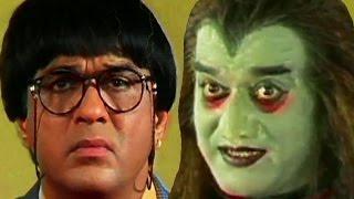 Shaktimaan Hindi – Best Kids Tv Series - Full Episode 145 - शक्तिमान - एपिसोड १४५