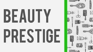 видео Зеркало для салона красоты на заказ в Москве