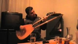 Ali KOYU