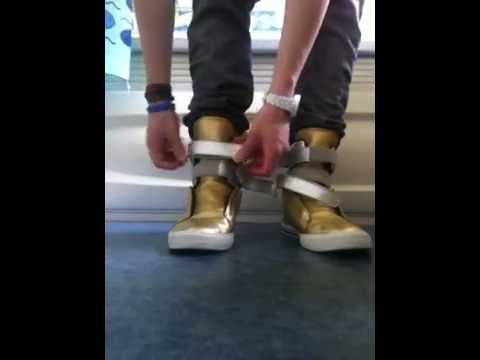 supra gold tk society