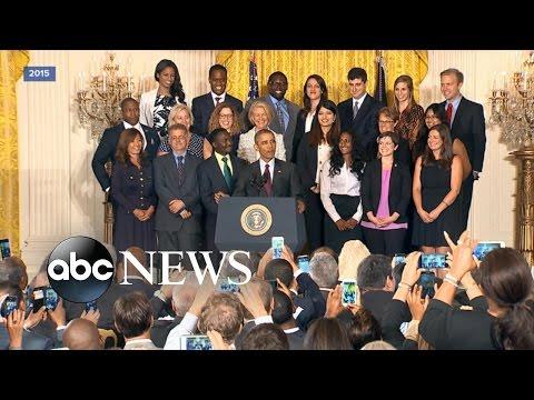 Happy-Birthday-President-Obama