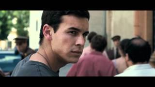 Gambar cover Trailer UNIT 7 Spanish with English subtitles