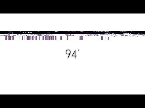 TYMEK - 94' FIT. KIZO, SZPAKU (PROD BY MICHAŁ GRACZYK \u0026 2K)