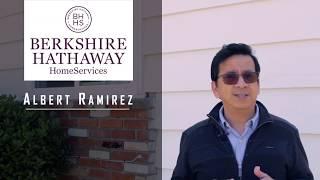 Berkshire Hathaway Real Estate Listing Video #1