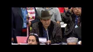 Guatemala presente en Foro Permanente para las Cuestiones Indígenas