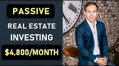 How To Buy Your First Rental Property (With Graham Stephan)