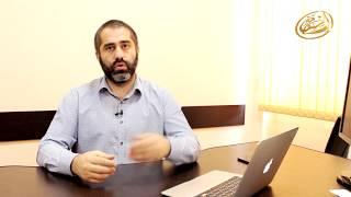 Вопрос 89. Что будет если поел в Рамадан по ошибке? Абу Увайс