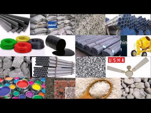 Mohan Mutha Exports Pvt Ltd